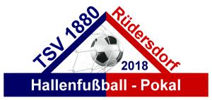 Hallenfußball-Pokal 2018